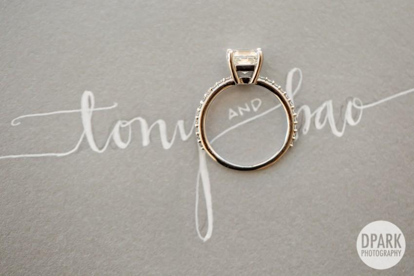 best-ring-shot