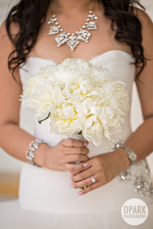 ines-di-santo-wedding-dress-white
