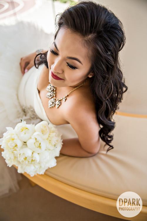 ines-di-santo-wedding-gown