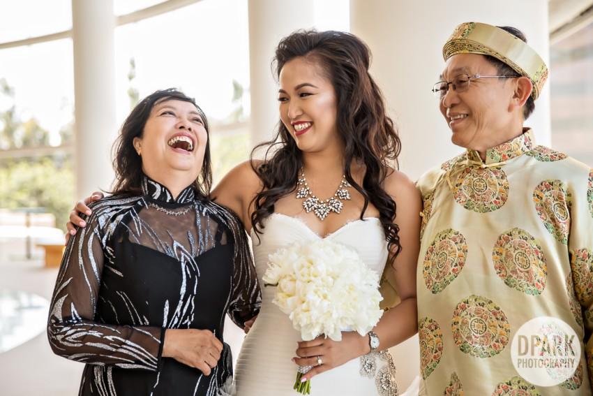luxury-vietnamese-wedding