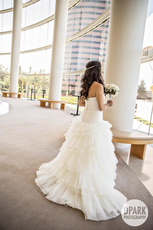 ines-di-santo-wedding-photographer