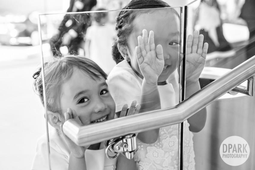 renee-henry-segerstrom-wedding-photographer