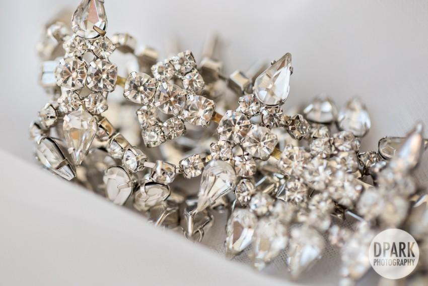 wedding-bling-classic-elegant