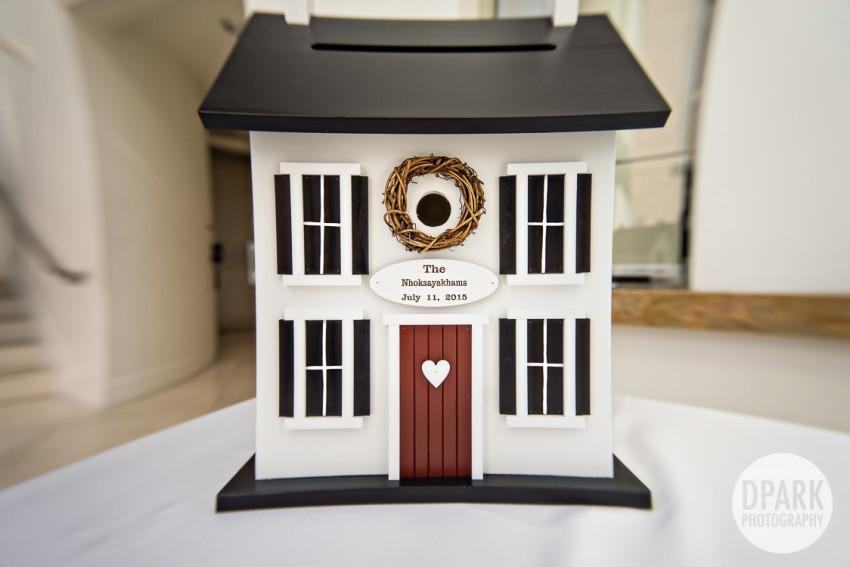 wedding-cards-box-idea-house