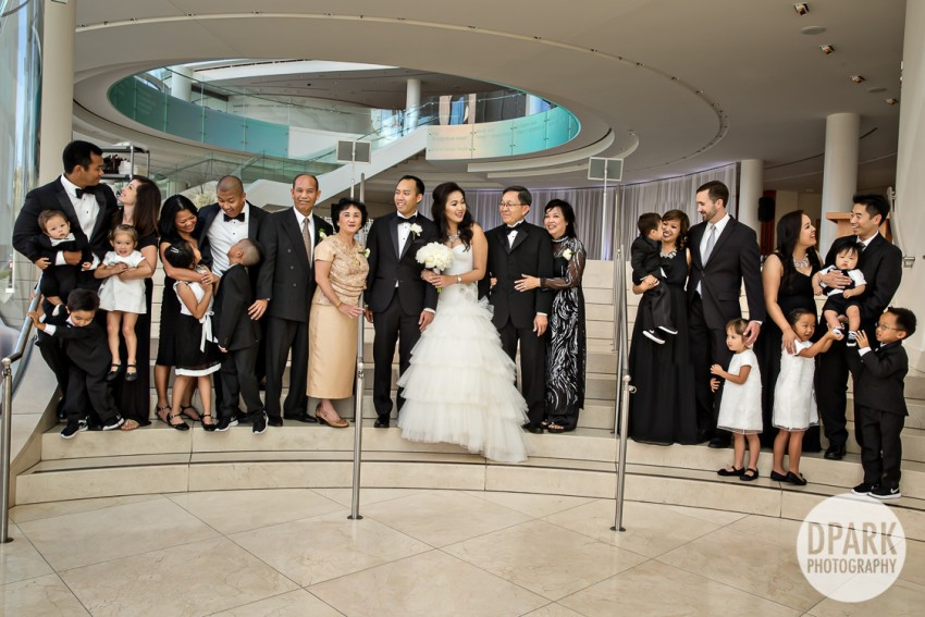 orange-county-best-family-wedding-photos