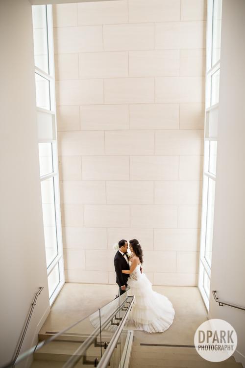 costa-mesa-luxury-wedding-photographer