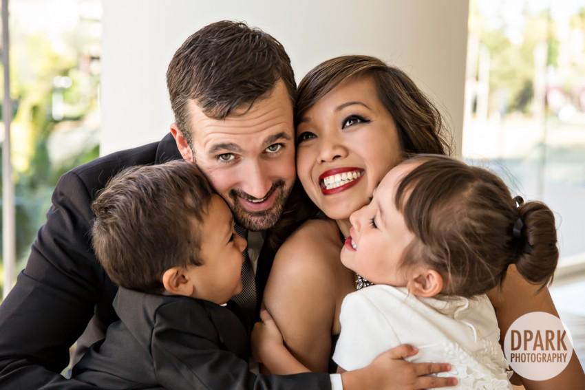 luxury-family-photographer