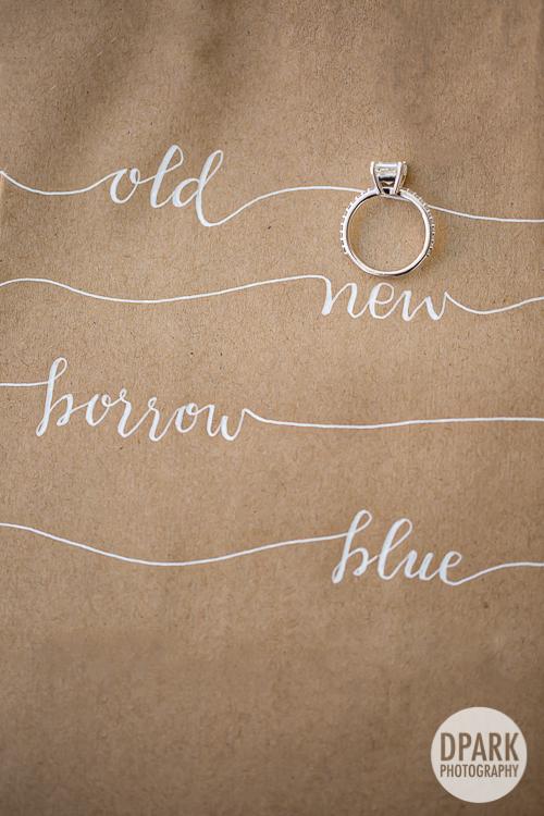 old-new-borrowed-blue-details-idea