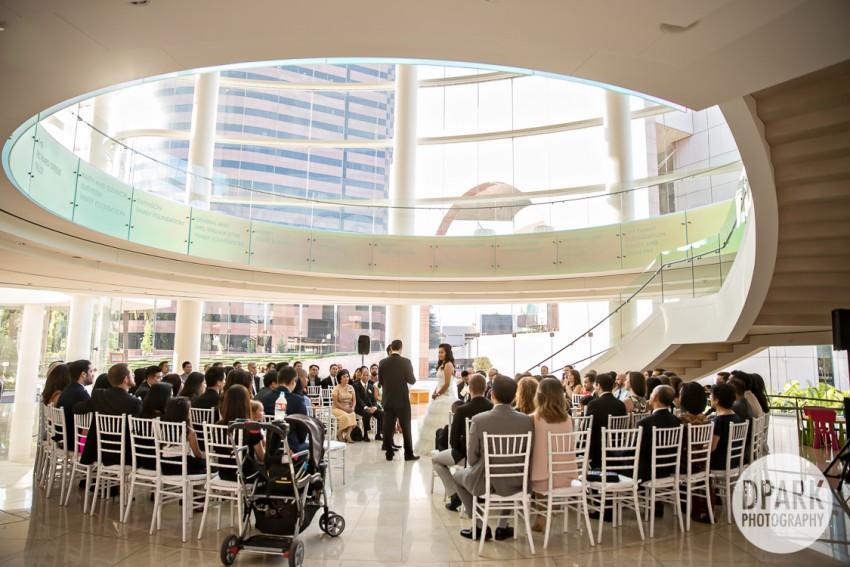 orange-county-performing-arts-wedding
