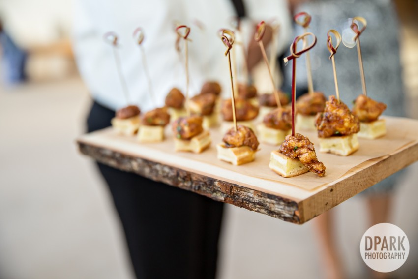 patina-group-catering-hors-douevres