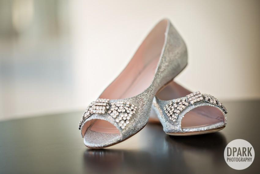 kate-spade-comfortable-luxury-wedding-shoes