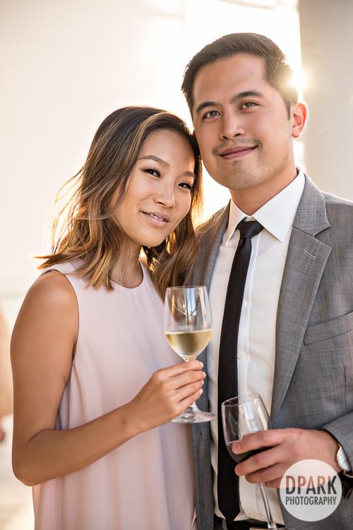 segerstrom-hall-wedding-pictures