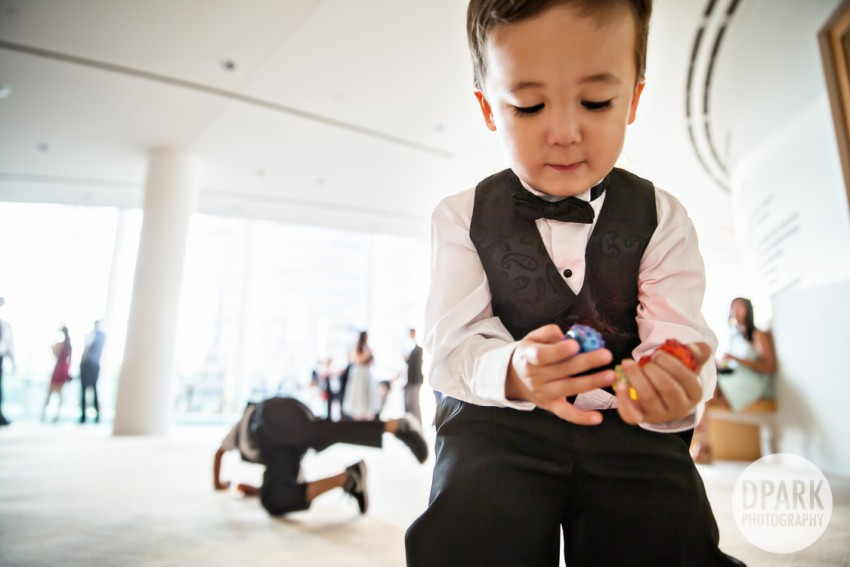 kids-best-wedding-photos