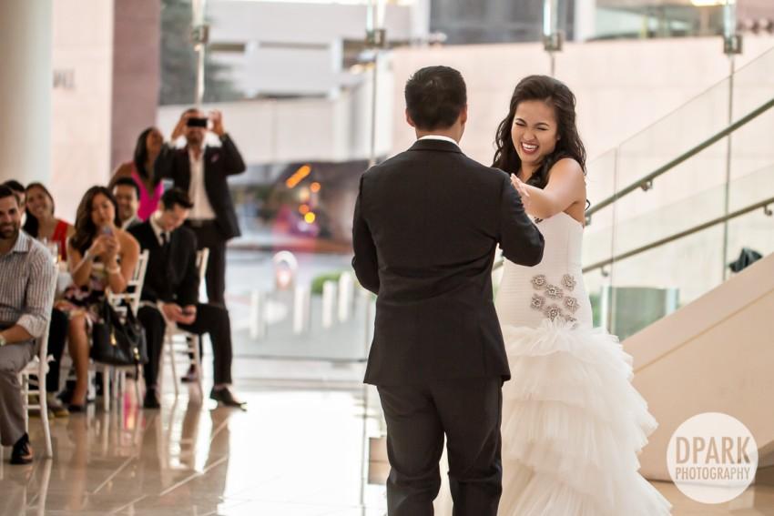 grand-entrance-reception-segerstrom-wedding