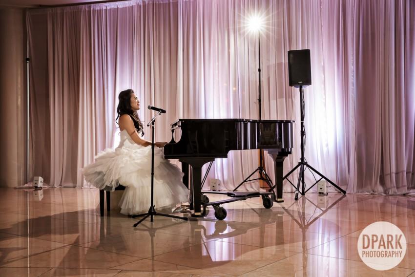 best-bride-piano-performance