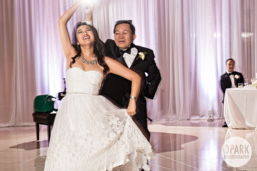 sound-of-music-inspired-laendler-dance-father-daughter