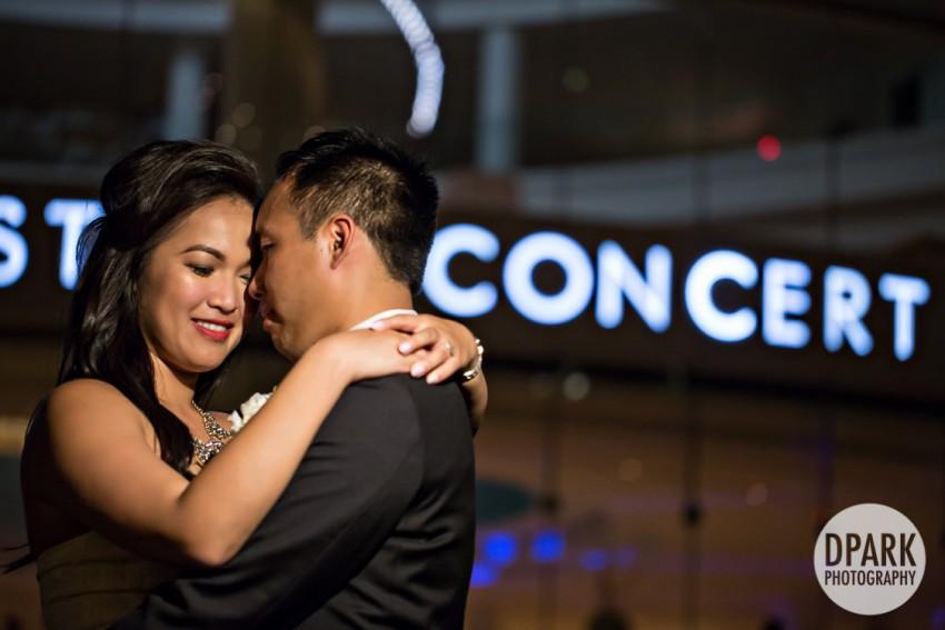 segerstrom-concert-hall-wedding-photography