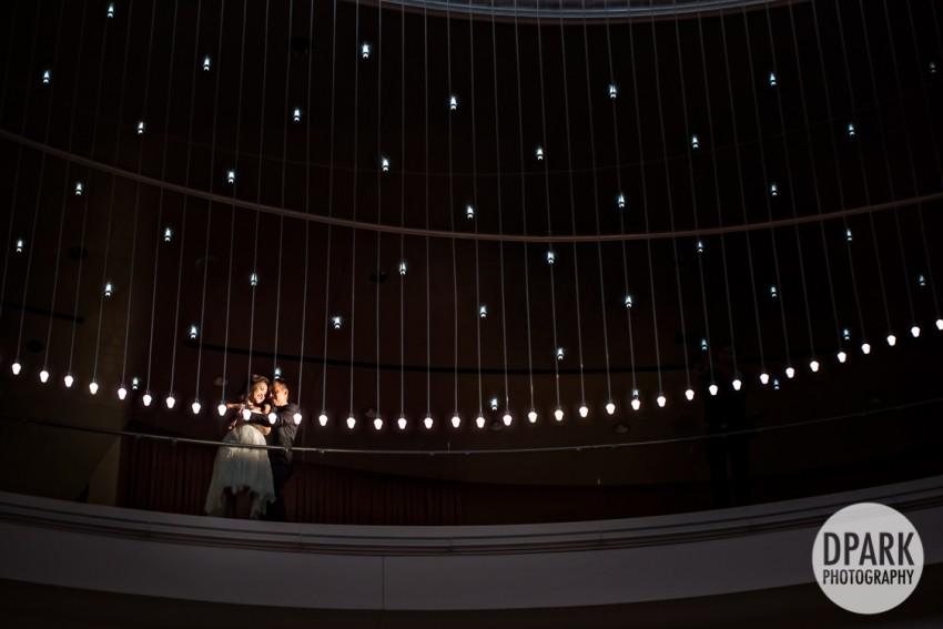 segerstrom-concert-hall-wedding-pictures