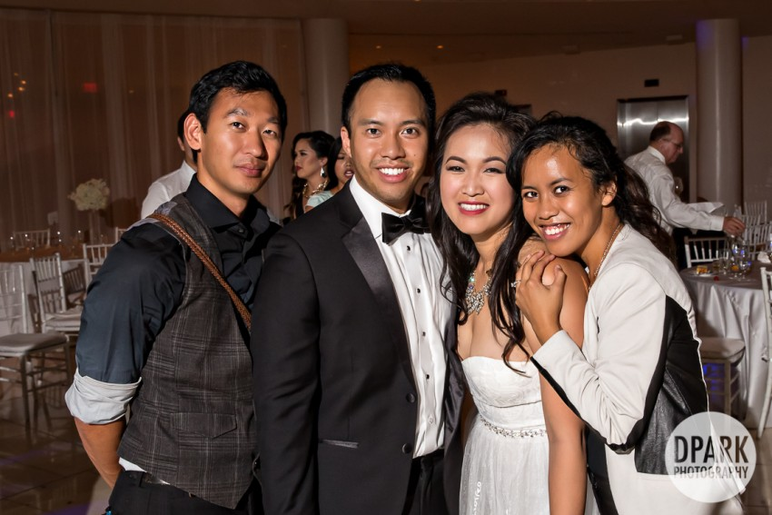 segerstrom-concert-hall-wedding-photos