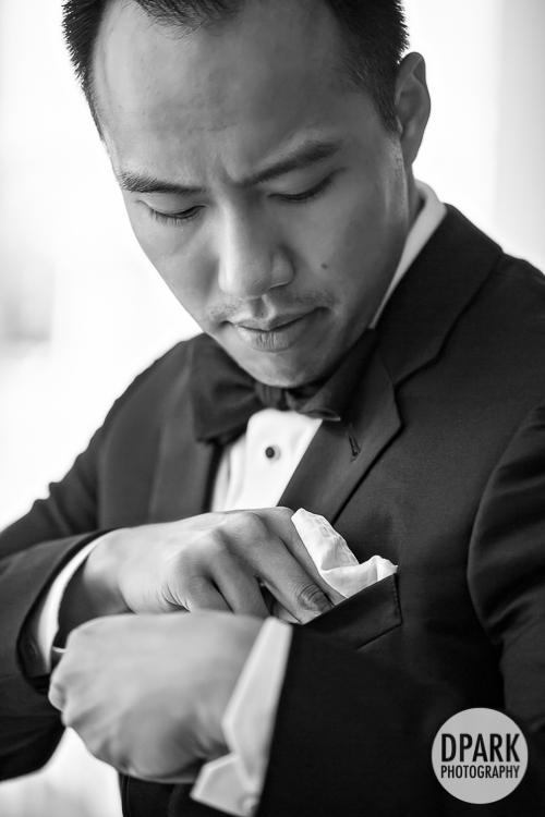 segerstrom-center-wedding-groom