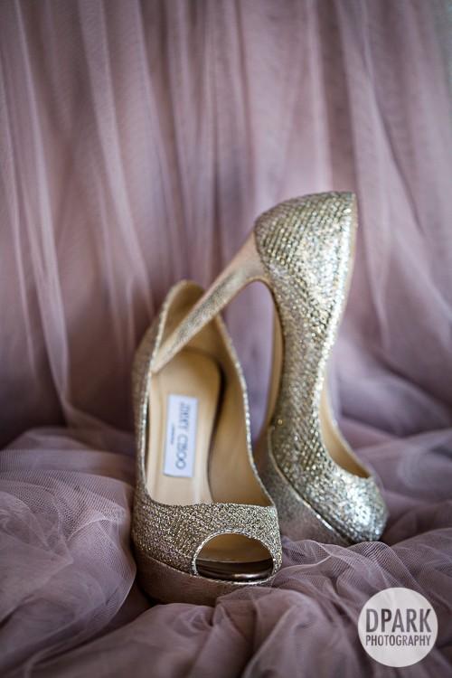 jimmy-choo-blush-pink-ivory-gold-bridal-heels