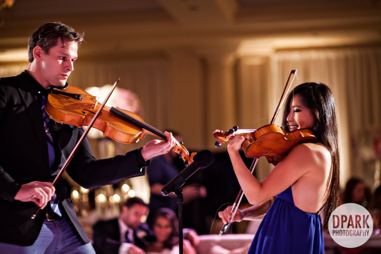 luxury-wedding-musicians-instrumental-performance-best