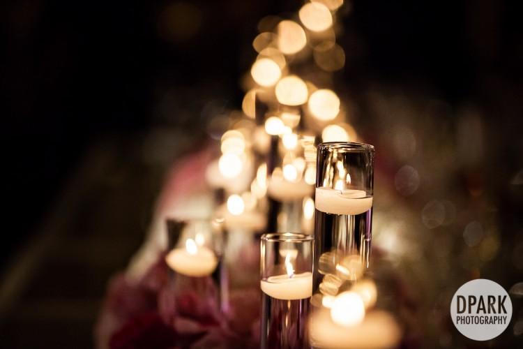 ivory-champagne-blush-wedding-reception-photography