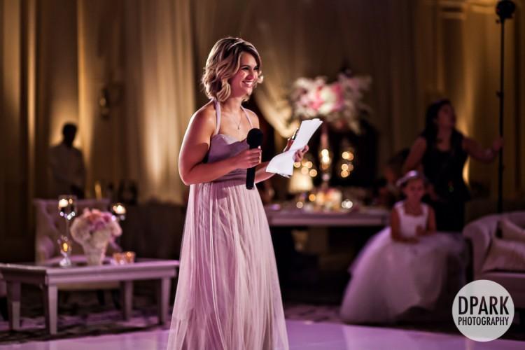 ivory-champagne-blush-wedding-reception
