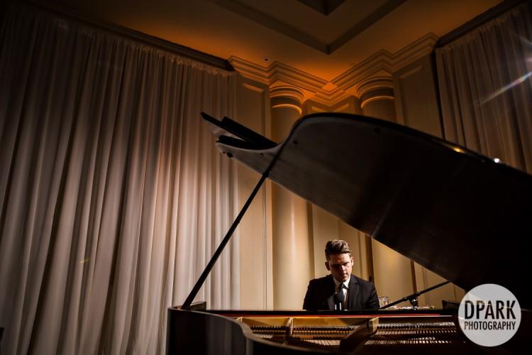 pianist-luxury-wedding