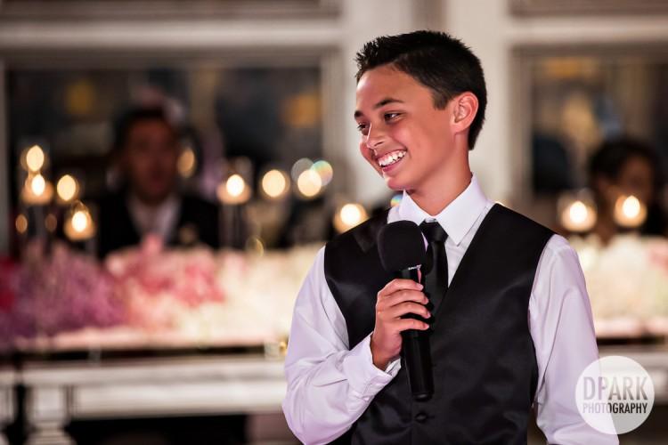 best-kid-speech-wedding