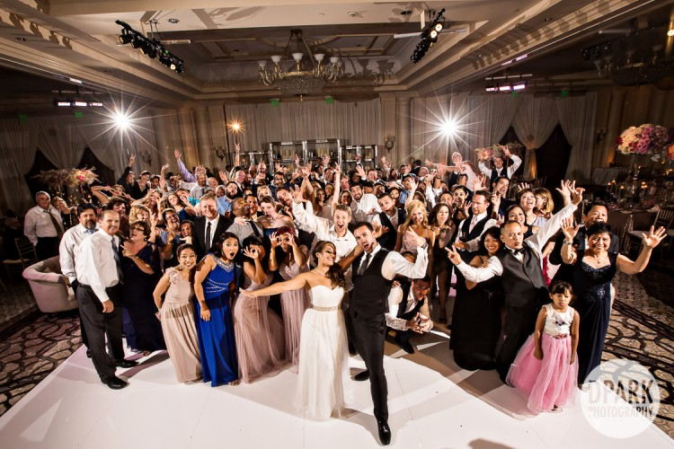 large-group-photo-monarch-ballroom
