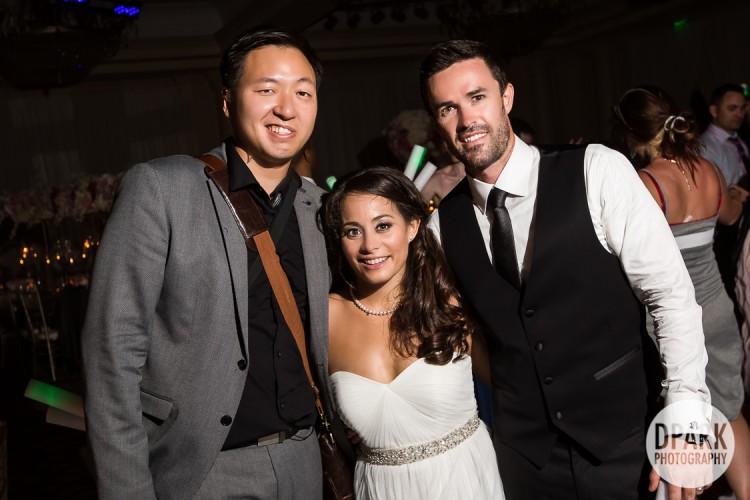 st-regis-monarch-beach-luxury-wedding-photography-team