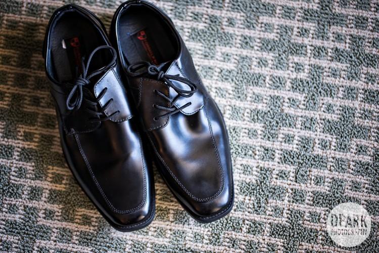 groom-best-luxury-shoes