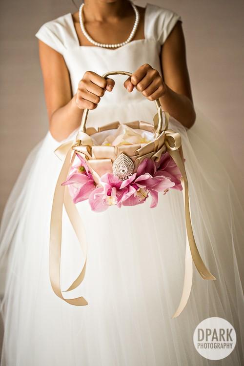 best-flower-girl-bouquet-basket