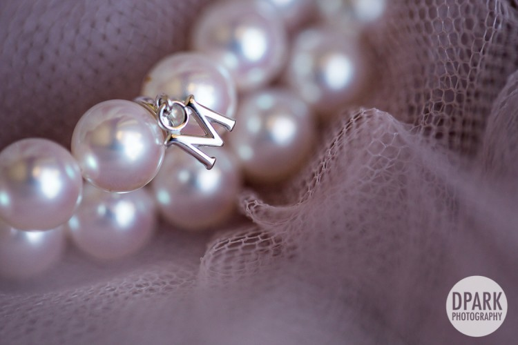 mikimoto-bridal-pearl-necklace-jewelry