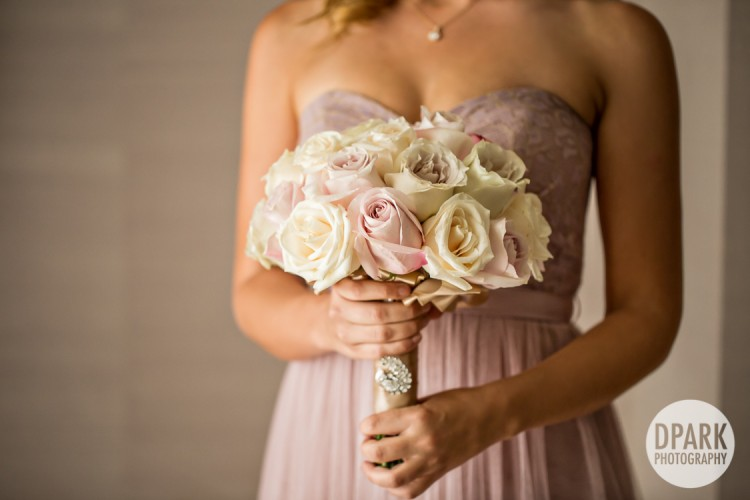 square-root-design-blush-ivory-bridesmaid-bouquet