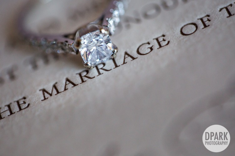 marriage-engagement-ring-must-have-photo