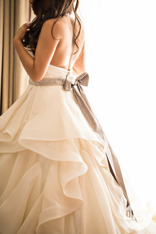 hayley-paige-wedding-gown-back