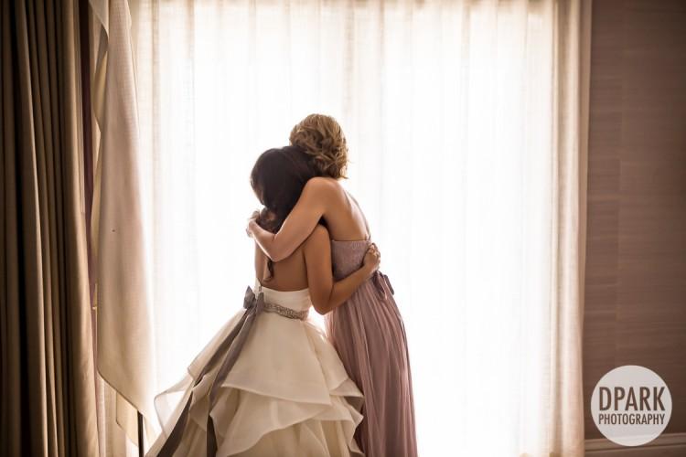 best-bride-sister-photo-idea