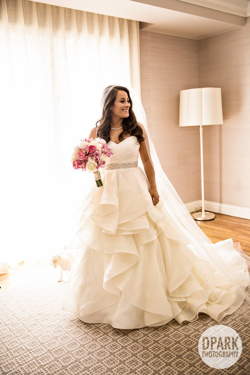 hayley-paige-wedding-gown