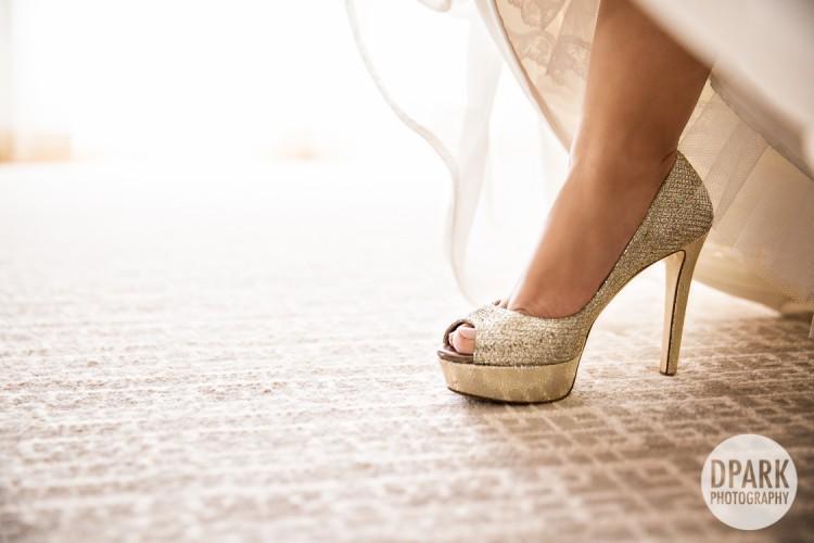 jimmy-choo-bridal-heels