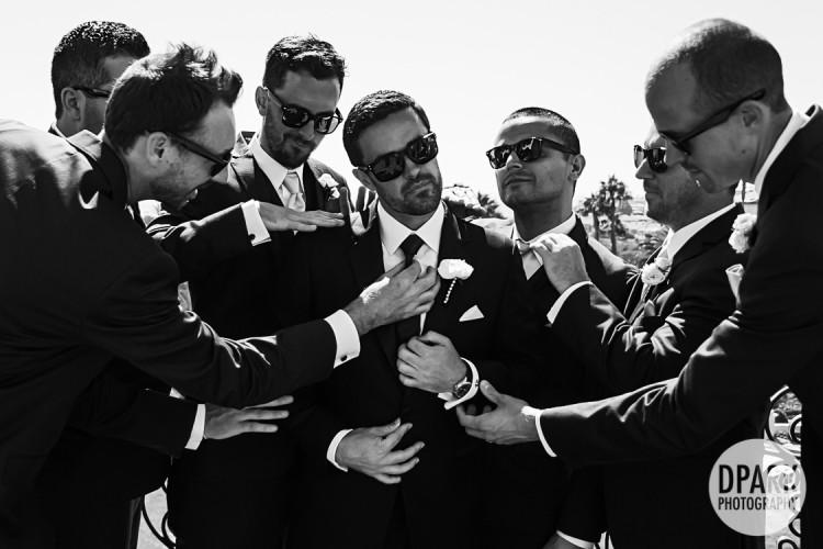 groomsmen-editorial-photo-fashion