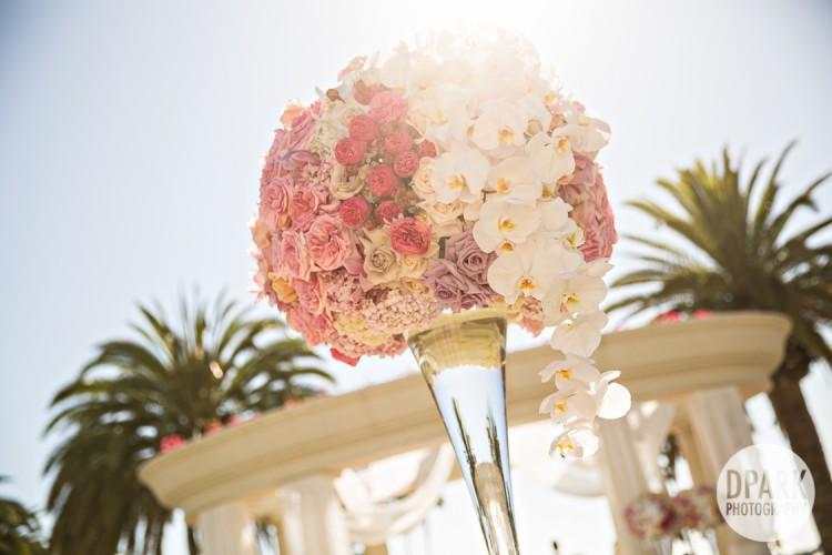 luxury-grand-ceremony-wedding-floral