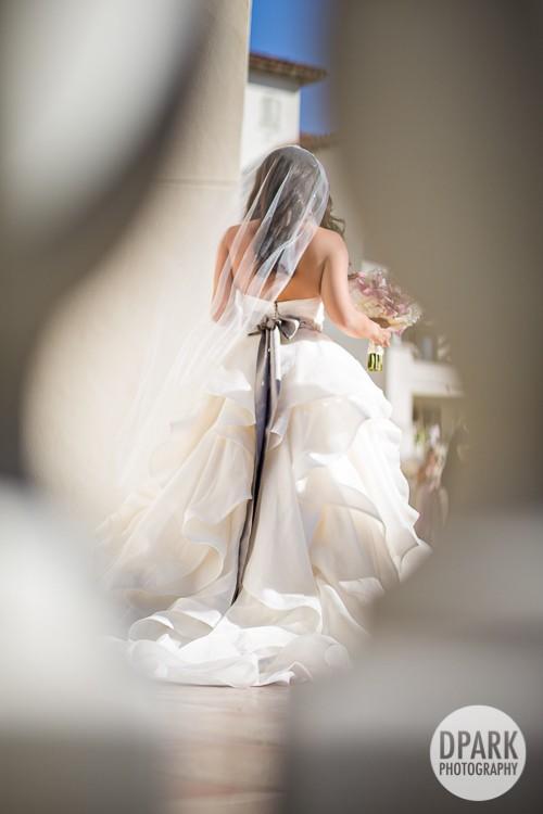 bride-ceremony-st-regis-wedding-photographer