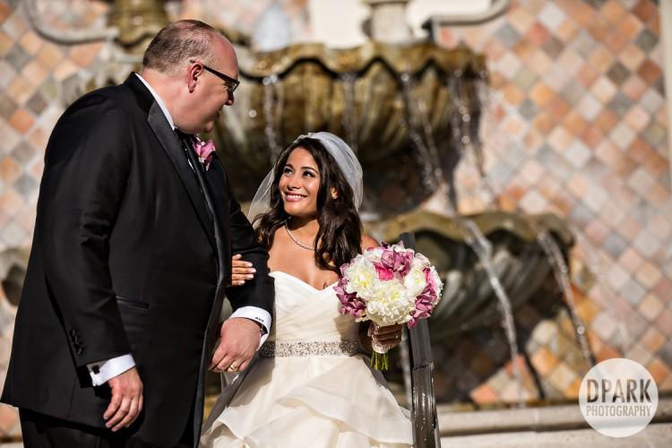 st-regis-monarch-beach-wedding-photographer