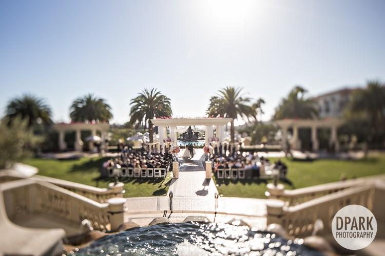 st-regis-monarch-beach-wedding-photography-grand-lawn