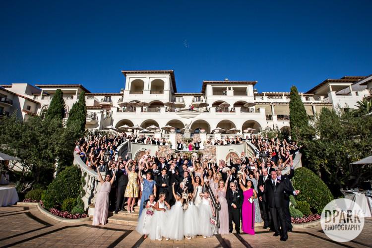st-regis-monarch-beach-wedding-pictures