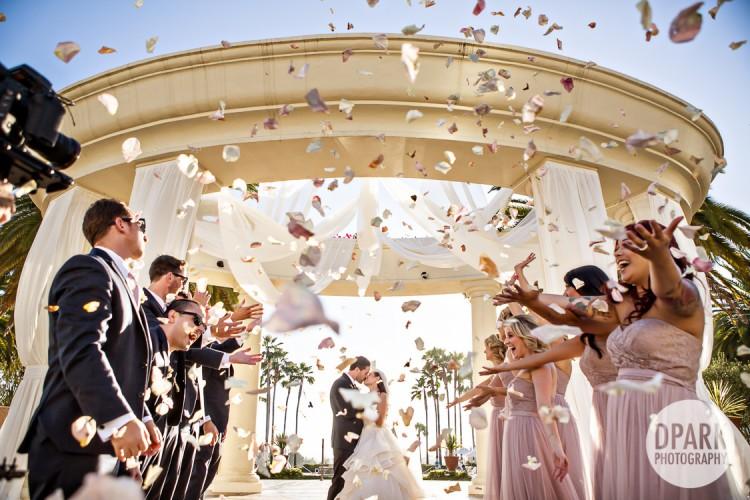 st-regis-monarch-beach-luxury-wedding-photographer