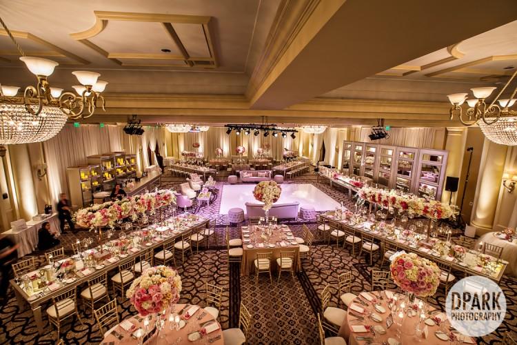 st-regis-monarch-ballroom-luxury-reception