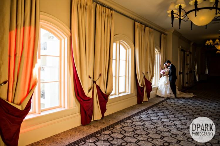 st-regis-monarch-ballroom-luxury-romantics